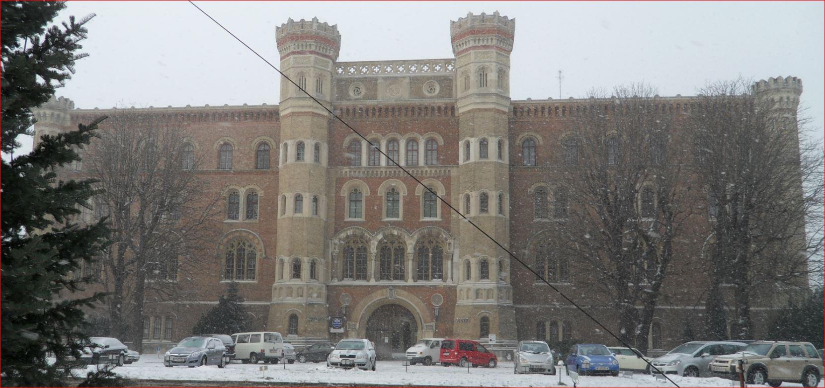 Muzeum Historii Wojska
