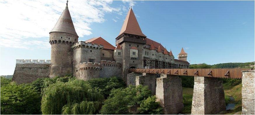 Poszukiwania genealogiczne na Węgrzech