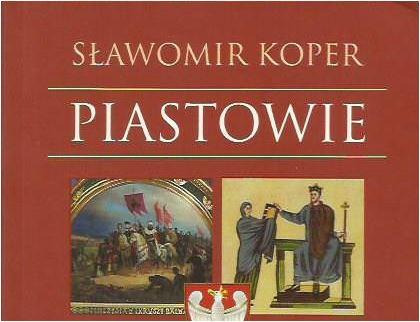Targi Książki Historycznej w Warszawie