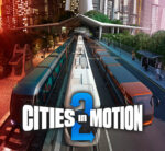 dobra gra cities in motion 2
