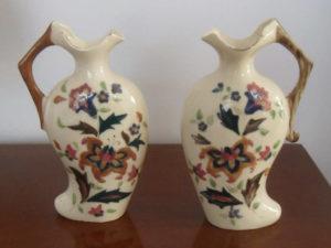 Porcelana Babci ceramika prababci