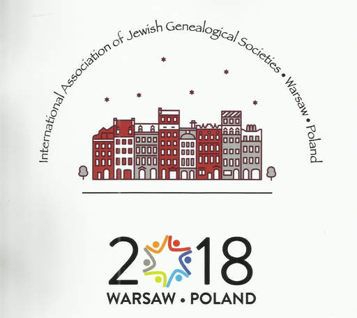 Traditional and Digital Libraries IAJGS 2018