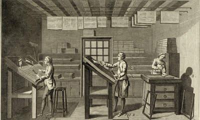 Jak wydać swoją książkę genealogiczną
