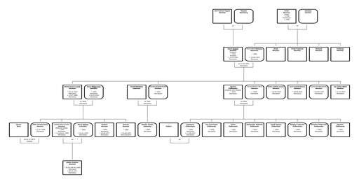 Stentzel - mydlarze z Grochowa drzewo genealogiczne min